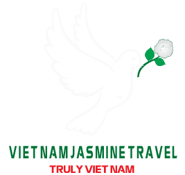 VIET NAM JASMINE TRAVEL